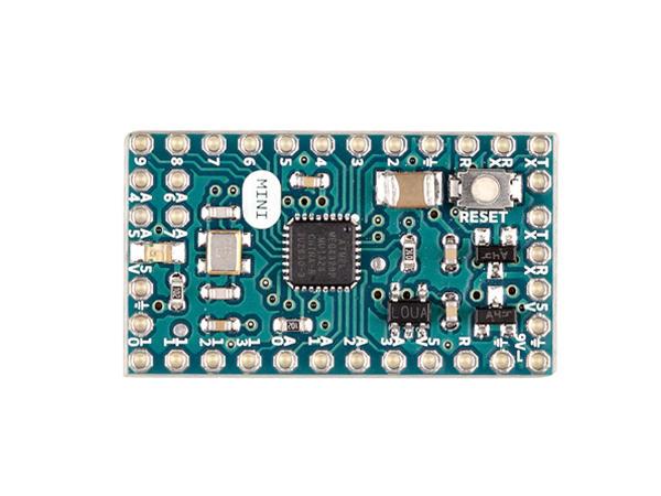 Arduino Mini 05 A000087