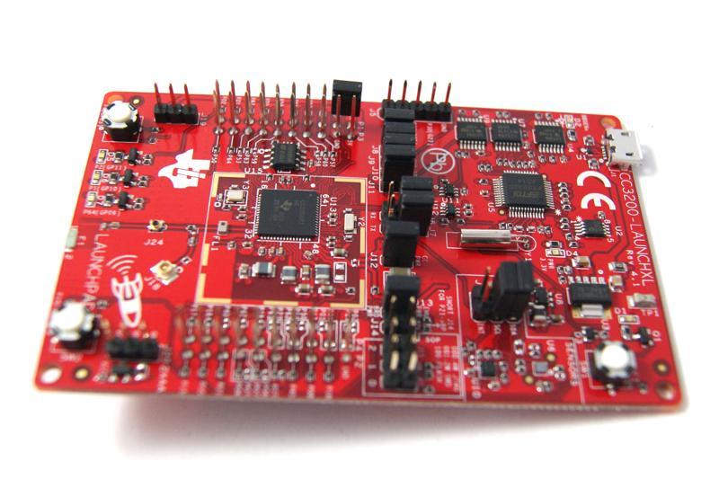 cc3200