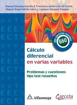 Libro de calculo