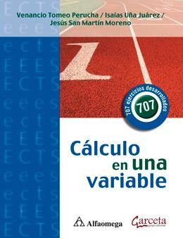 LIbro de calculo de una variable