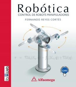 Libro sobre robotica