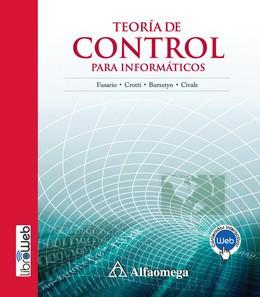 Libro sobre control