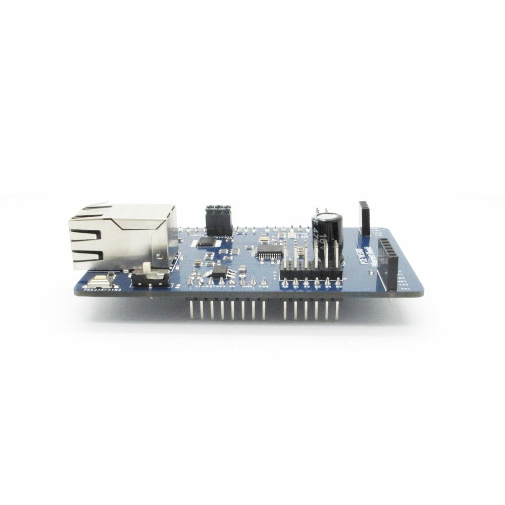 Ethernet Shield W5500