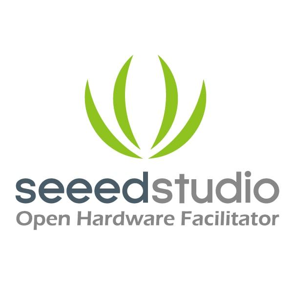 Seeed Studio | Het pro