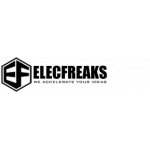 Elecfreaks distribuidor oficial en México