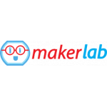 MakerLab distribuidor oficial en México