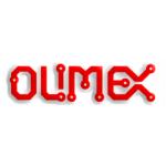 Olimex distribuidor oficial en México
