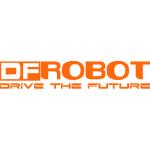 DFRobot distribuidor oficial en México