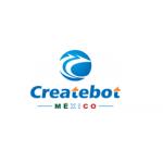 Createbot distribuidor oficial en México