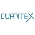 Cuantex distribuidor oficial en México
