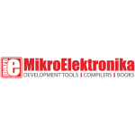 MikroElektronika distribuidor oficial en México