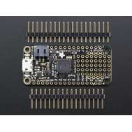Adafruit Feather 32u4 basico