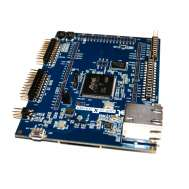 Atmel SMART SAM E70 Xplained