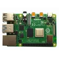 RPI4-MODBP-4GB