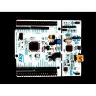 NUCLEO-F446RE Tarjeta de desarrollo STM32F446 Nucleo-64