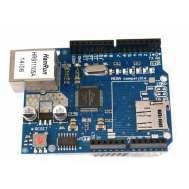 Ethernet ShieldArduino W5100